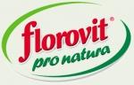 Florovit pro natura