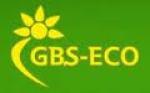 GBS - ECO