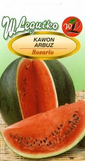 Arbuz Rosario