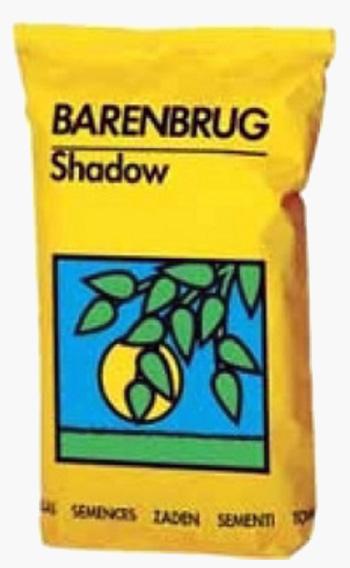 Barenbrug - Shadow