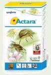 ACTARA 25 WG