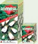 ADMIRAL 100 EC