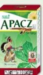 APACZ 50 WG