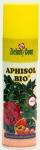 APHISOL BIO+ spray