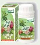 APOLLO PLUS 060 OF