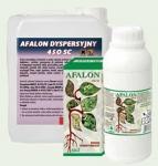 Afalon Dyspersyjny 450 SC