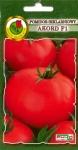 Pomidor Szklarniowy Akord F1