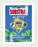 Aliette 80 WG 45g