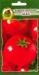 Pomidor Gruntowy Alka