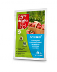 Antracol 70 WG