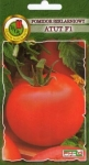 Pomidor Szklarniowy Atut F1