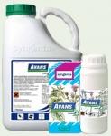 Avans Premium 360 SL