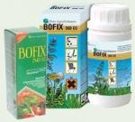 BOFIX 260 EW