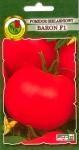 Pomidor Szklarniowy Baron F1