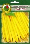 Fasola szparagowa Batuta