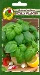 Bazylia zielona