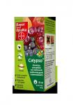 Calypso 480 SC 20 ml