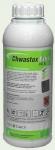 Chwastox Extra 300 SL