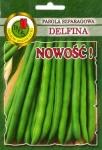 Fasola szparagowa Delfina