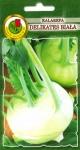 Kalarepa Delikates Biała