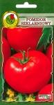 Pomidor Szklarniowy Dukat F1