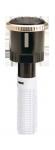 Dysza MP Rotator 2000 90-210