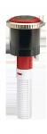 Dysza MP Rotator 2000 360