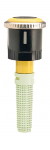 Dysza MP Rotator 3000 210-270