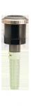 Dysza MP Rotator 3000 360