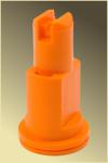Dysza eżektorowa (rozpryskowa) typu PJXL (670-4110-00-0040)
