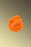 Dysza płaskostrumieniowa (antydryfowe) typu LD (670-4110-00-0020