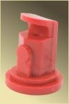 Dysza uderzeniowa (deflektor) typu DEF (670-4110-00-0150)