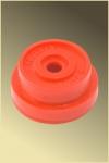 Dysza wirowa (stożkowa) typu HC (670-4110-00-0070)