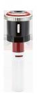 Dysze MP Rotator 1000 90-210