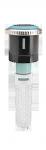 Dysze MP Rotator 1000 210-270