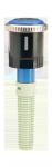 Dysze MP Rotator 3000 90-210