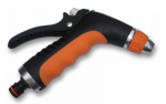 ECO-2046 Pistolet regulowany HOBBY - metalowy