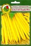 Fasola szparagowa Elektra