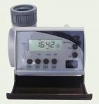 Elektroniczny regulator czasowy TTT-9V