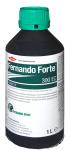 FERNANDO FORTE* 300 EC