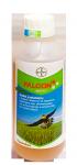 Falcon 460 EC 1l