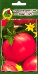 Pomidor Gruntowy Faworyt