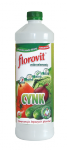 Florovit mikroelementy CYNK