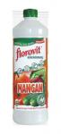 Florovit mikroelementy MANGAN