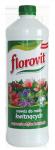 Florovit nawóz do roślin kwitnących