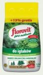 Florowit Pro Natura - Iglaki 1,5 kg
