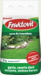 Fruktovit do trawników 2kg