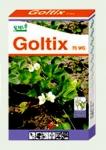 Goltix Compact 90 WG