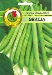 Fasola szparagowa Gracja