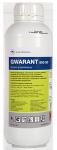 Gwarant 500 SC 1l